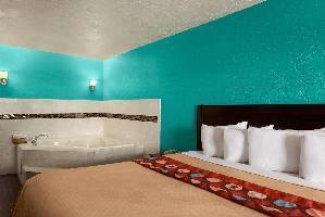 Hotel Super 8 Bradenton Sarasota Area