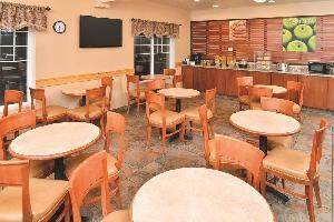 Hotel La Quinta Inn & Suites Kalispell