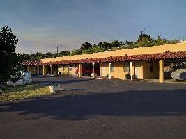 Hotel El Rey Motel