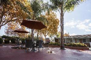 Hotel Tri Valley Inn & Suites, Pleasanton
