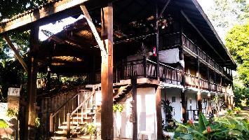 Hotel Buritara Resort And Spa, Kanchanaburi