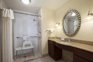 Hotel Homewood Suites By Hilton Dulles-north/loudoun