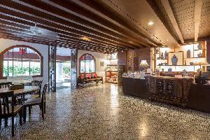 Sino House Phuket Hotel