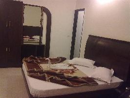 Hotel Le Alfanso