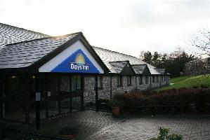 Hotel Days Inn Kendal Killington Lake