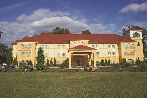 Hotel La Quinta Inn & Suites Fultondale Birmingham North