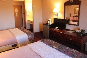 Hotel Scenic Hills Inn