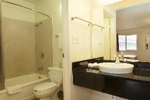 Hotel Motel 6 Sacramento - Rancho Cordova East