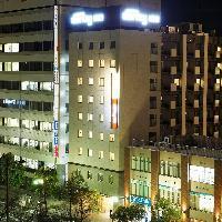 Hotel Dormy Inn Premium Wakayama Natural Hot Spring