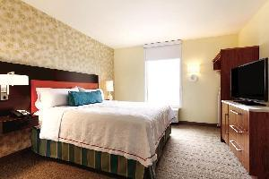 Hotel Home2 Suites By Hilton Austin Round Rock