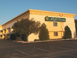 Hotel La Quinta Inn Pleasant Prairie/kenosha