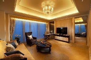 Hotel Conrad Dalian