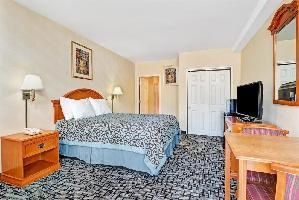 Hotel Days Inn Bethel - Danbury