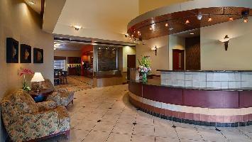 Hotel Best Western Plus Duncanville/dallas