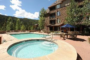 Hotel River Run By Keystone Resort