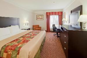 Hotel La Quinta Inn & Suites Mobile - Daphne