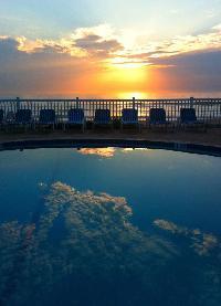 Hotel Coral Sands Inn