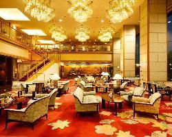 Hotel Yumoto Konpira Onsen Hananoyu Koubaitei