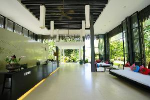 Hotel The Chill Resort & Spa Koh Chang