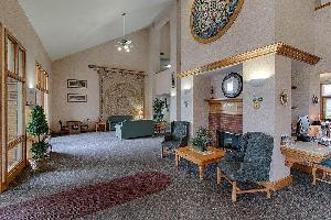Hotel All Season Suites