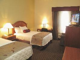 Hotel La Quinta Inn & Suites Kerrville