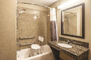 Hotel La Quinta Inn & Suites Hillsboro