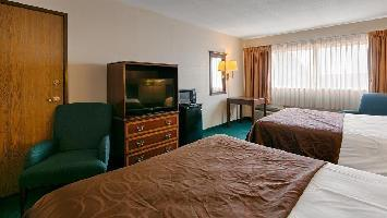 Hotel Best Western Monticello Gateway Inn