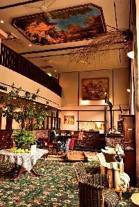 Hotel Sasara