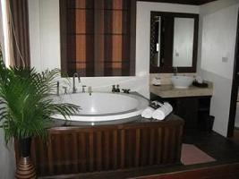 Hotel The Sarann
