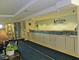 Hotel Lexington Inn & Suites Billings