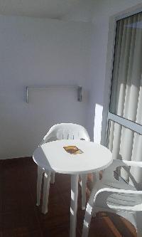 Hotel Apartamentos Puerto Bello