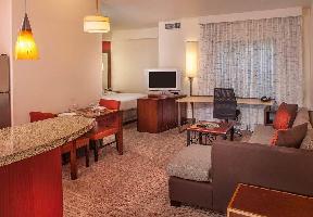 Hotel Residence Inn By Marriott Prescott