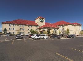 Hotel La Quinta Inn & Suites Trinidad