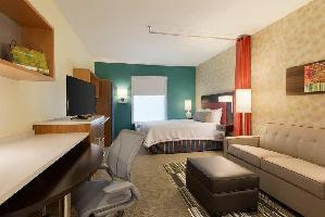 Hotel Home2 Suites By Hilton Tallahassee State Capitol