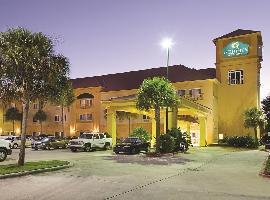 Hotel La Quinta Inn & Suites Biloxi