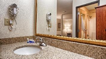 Hotel Best Western Ottawa Inn