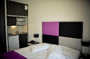Hotel Adonis La Baule