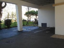 Hotel Les Gens De Mer La Rochelle