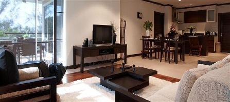 Hotel Baan Karon View