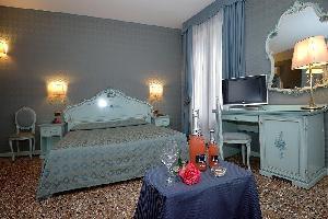 Hotel Antica Venezia