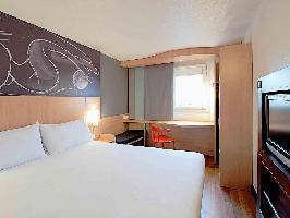 Hotel Ibis Montluçon