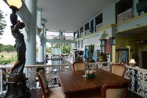 Hotel At Pingnakorn Huaykaew Chiangmai
