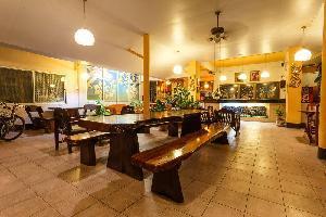 Hotel Rux-thai Guest House