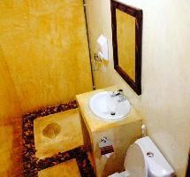 Hotel Railay Phutawan Resort