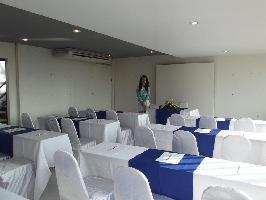 Hotel Tuana Blue Sky Patong