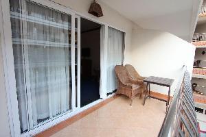 Hotel Sabai Wing