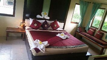Hotel Samui Native Resort