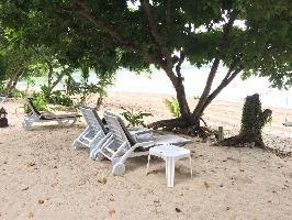 Hotel Baan Mai Beachfront Phuket (lone Island)