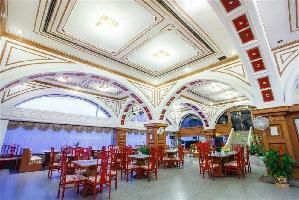 Wang Thong Hotel