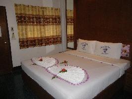 Hotel Diamond Cave Resort